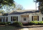 Foreclosed Home in Lufkin 75901 622 HOSKINS AVE - Property ID: 4072155