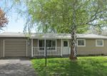 Foreclosed Home in Klamath Falls 97603 1035 APPLEWOOD ST - Property ID: 4072479