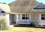 Foreclosed Home in Madisonville 37354 150 DUSTIN LN - Property ID: 4073565