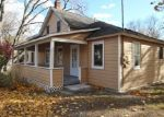 Foreclosed Home in Stony Point 10980 160 WAYNE AVE - Property ID: 4077775