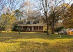 Foreclosed Home in Rock Hill 29732 960 NORMANDY WAY - Property ID: 4081208