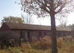 Foreclosed Home in Eaton 45320 1476 SURFACE RD - Property ID: 4081974