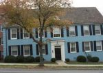 Foreclosed Home in Washington 20020 2010 38TH ST SE APT 101 - Property ID: 4085533