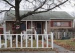 Foreclosed Home in Indianapolis 46218 1830 N IRVINGTON AVE - Property ID: 4086496