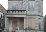 Foreclosed Home in Chicago 60623 1617 S DRAKE AVE - Property ID: 4087995