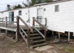 Foreclosed Home in Jackson Springs 27281 410 CENTER BAPTIST CHURCH RD - Property ID: 4088993