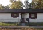 Foreclosed Home in West Alexandria 45381 10 DEWEY ST - Property ID: 4093984