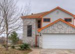 Foreclosed Home in Del Valle 78617 7201 PROUD PANDA DR - Property ID: 4094386