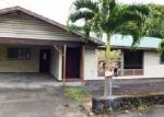 Foreclosed Home in Hilo 96720 289 E LANIKAULA ST - Property ID: 4101074