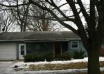 Foreclosed Home in Hampton 50441 707 7TH ST SW - Property ID: 4101536