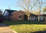 Foreclosed Home in Houston 77092 5815 JIM ST - Property ID: 4102023