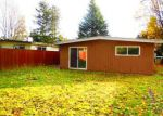 Foreclosed Home in Seattle 98125 11035 31ST AVE NE - Property ID: 4102486