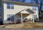 Foreclosed Home in Maryville 37804 108 HOWARD ST # 118 - Property ID: 4103181