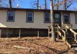 Foreclosed Home in Powhatan 72458 4 LAWRENCE ROAD 239 - Property ID: 4103443