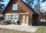 Foreclosed Home in Drasco 72530 987 TANNENBAUM RD - Property ID: 4103444