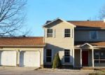 Foreclosed Home in Harrison 72601 101 CHELESEA CIR - Property ID: 4104614
