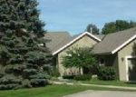Foreclosed Home in Harbor Springs 49740 2292 PINECREST ST - Property ID: 4107328