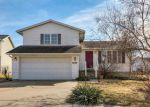 Foreclosed Home in Indianola 50125 1014 N 9TH ST - Property ID: 4107603