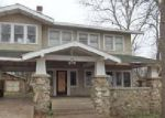 Foreclosed Home in Imboden 72434 102 S MAIN ST - Property ID: 4107973