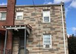 Foreclosed Home in Washington 20019 5029 AMES ST NE - Property ID: 4108134