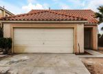 Foreclosed Home in Las Vegas 89147 7793 HAWKSTONE AVE - Property ID: 4108335