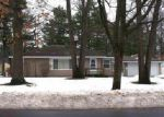 Foreclosed Home in Traverse City 49686 541 BELMONT DR - Property ID: 4109130