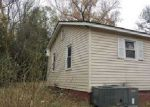 Foreclosed Home in Tuscaloosa 35405 928 SAINT PAUL DR - Property ID: 4109173