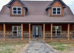 Foreclosed Home in Blowing Rock 28605 229 PIEDRA RD - Property ID: 4109272