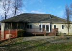 Foreclosed Home in Ramsey 62080 2698 N 1100 ST - Property ID: 4112182