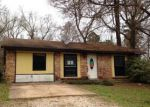 Foreclosed Home in Huntsville 77320 25 JENKINS RD - Property ID: 4113117
