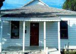 Foreclosed Home in Santa Paula 93060 352 OJAI RD - Property ID: 4113211
