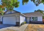 Foreclosed Home in Sacramento 95823 8243 GRANDSTAFF DR - Property ID: 4113234