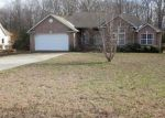 Foreclosed Home in Vonore 37885 136 NUNYU TRL - Property ID: 4114678