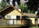 Foreclosed Home in Seattle 98168 11015 7TH PL S - Property ID: 4115166