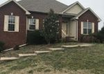 Foreclosed Home in Ashland City 37015 1375 LEAF LN - Property ID: 4115265