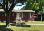 Foreclosed Home in Flint 48506 1801 MISSOURI AVE - Property ID: 4116344