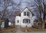 Foreclosed Home in Sebewaing 48759 525 N CENTER ST - Property ID: 4118424