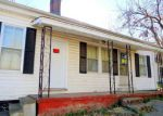 Foreclosed Home in Madisonville 37354 213 LOCUST ST - Property ID: 4118827