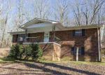 Foreclosed Home in Mc Donald 37353 1305 OLD ALABAMA RD SW - Property ID: 4118832