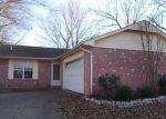 Foreclosed Home in Claremore 74017 1411 W DANNY ST - Property ID: 4118868