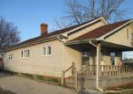 Foreclosed Home in Lizton 46149 210 W MAIN ST - Property ID: 4119075