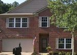 Foreclosed Home in Charlotte 28215 8318 ROCKMOOR RIDGE RD - Property ID: 4119695