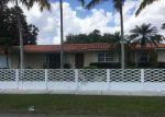 Foreclosed Home in Miami 33173 9460 SW 81ST ST - Property ID: 4119964