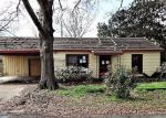 Foreclosed Home in West Monroe 71292 400 BANCROFT BLVD - Property ID: 4120444