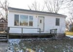 Foreclosed Home in Indianola 50125 505 S D ST - Property ID: 4121180