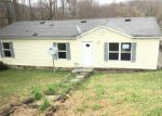 Foreclosed Home in Watauga 37694 217 RIGGS RD - Property ID: 4121980