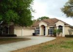 Foreclosed Home in Orlando 32819 7711 SHADOW BOX CT - Property ID: 4123579
