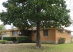 Foreclosed Home in Dallas 75241 1036 OXBOW LN - Property ID: 4123793