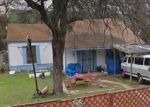 Foreclosed Home in Dallas 75224 2115 BROOKHAVEN DR - Property ID: 4123813