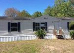 Foreclosed Home in Orlando 32833 212 N COUNTY ROAD 13 - Property ID: 4125682